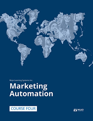 Marketing Automation Cover