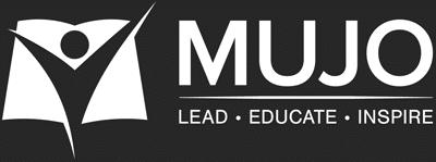 Mujo Learning Systems: Lead, Educate, Inspire