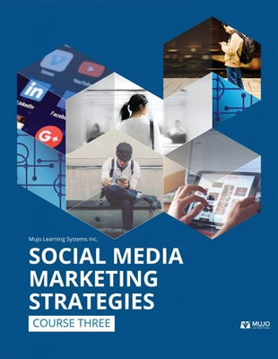 mujo-student-social-media-marketing-strategies-textbook