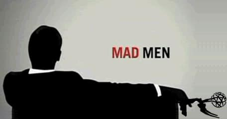 What We Learned from Mad Men
