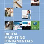Digital Marketing Fundamentals (Teacher Edition)