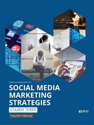 Mujo Social Media Marketing Strategies