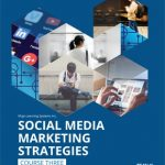 Social Media Marketing Strategies (Teacher Edition)