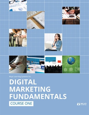 digital-marketing-fundamentals-textbook