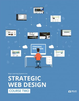 strategic_web_design_textbook
