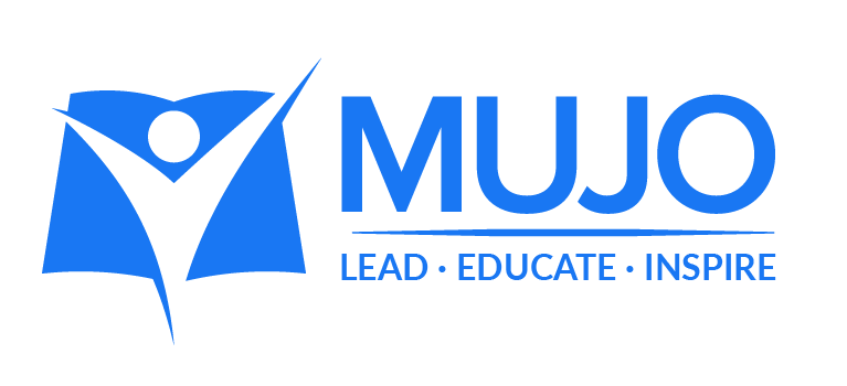 Mujo Learning Systems